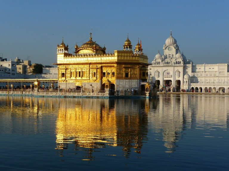 golden-temple-397886_1920